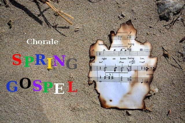 burnt-music-chorale sping gospel-808524_640