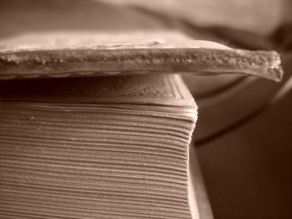Bible dsc01956