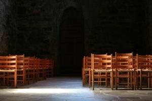 church-eclairci-318772_640