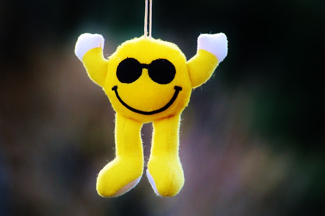 smiley-1104084_640