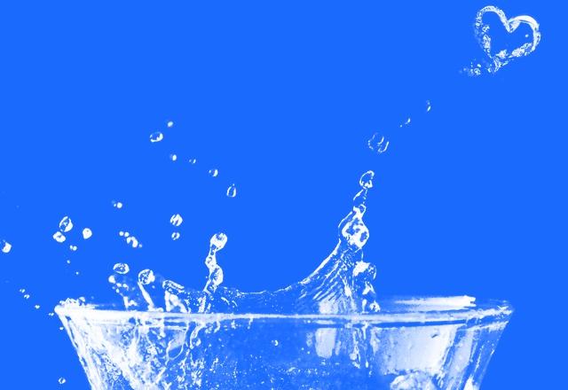 Copie de water-264979_640