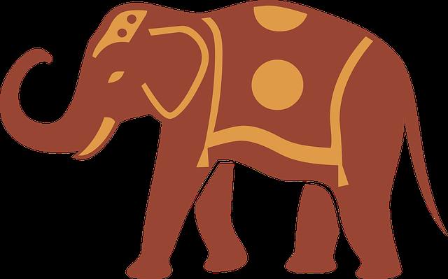 animal-1297145_640