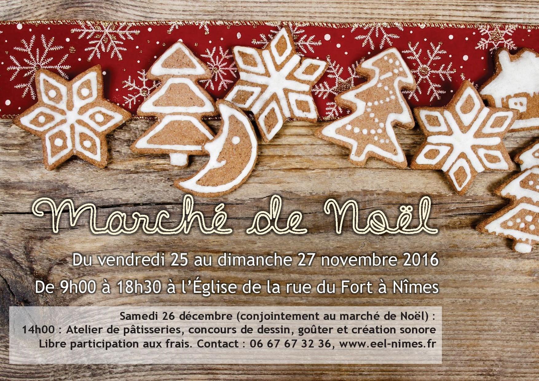 affiche-marche-de-noel-2016